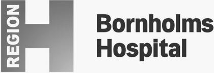 BornhHos
