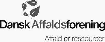 danskaffaldsforening_logo